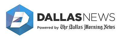 Dallas News powered by The Dallas Morning News