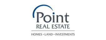 Point Real Estate: Private and commercial real estate and property management in Wisconsin