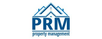 Point Real Estate Management: Multi-family property management in Texas