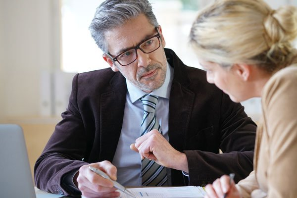 MLG Capital works with registered investment advisers (RIAs) and their clients.