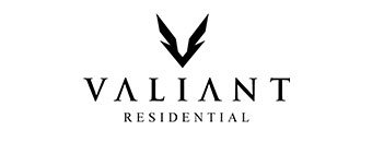 Valiant Residential: Multi-family property management in Texas